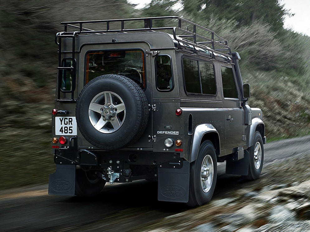 autowp.ru_land_rover_defender_90_station_wagon_eu-spec_4.jpg