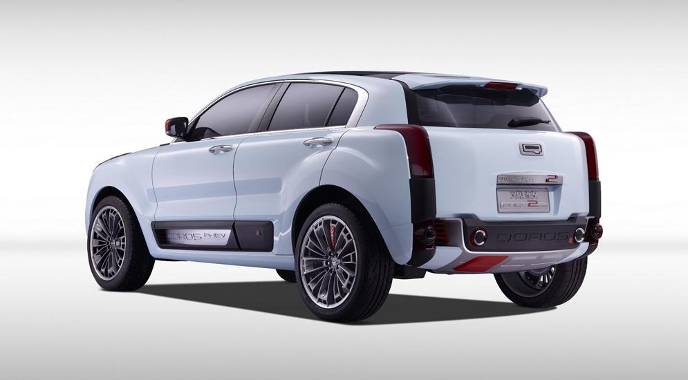 Qoros-2-SUV-PHEV-Concept-2.jpg