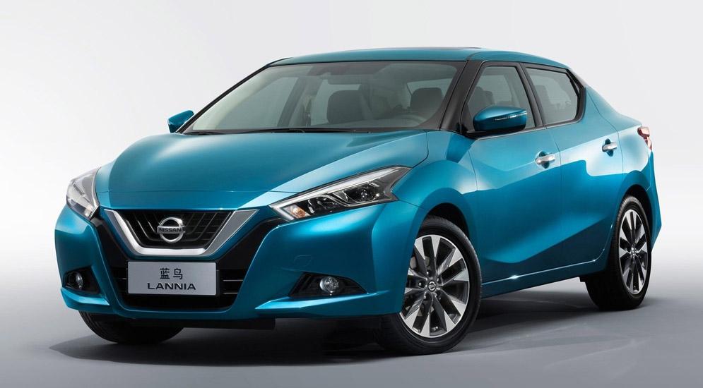 Nissan-Lannia-Shanghai-2015-11.jpg
