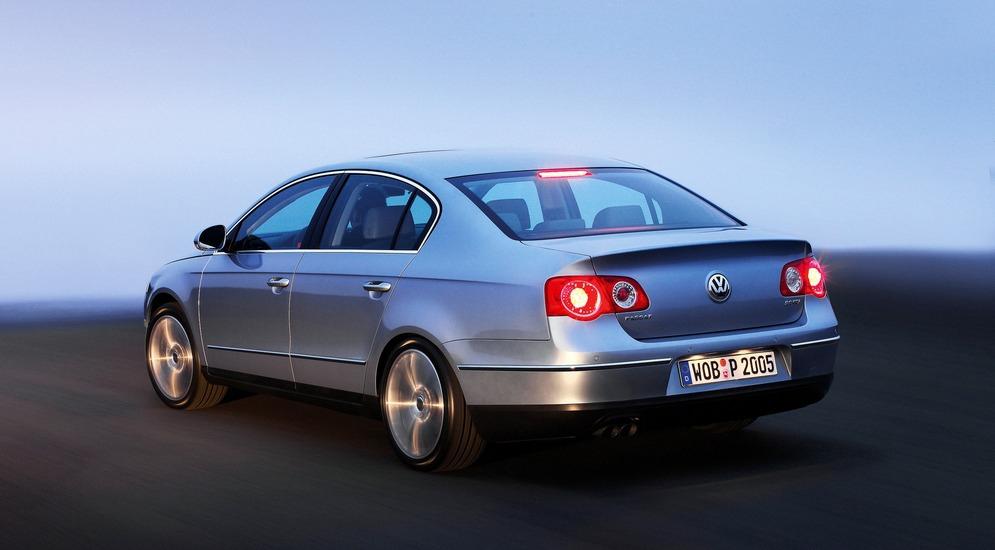 autowp.ru_volkswagen_passat_sedan_105.jpg