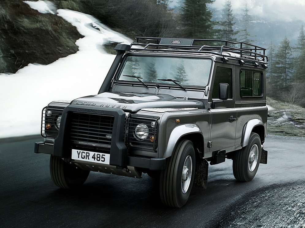 autowp.ru_land_rover_defender_90_station_wagon_eu-spec_3.jpg
