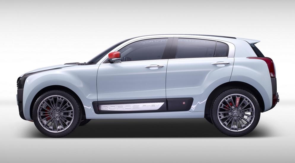 Qoros-2-SUV-PHEV-Concept-5.jpg