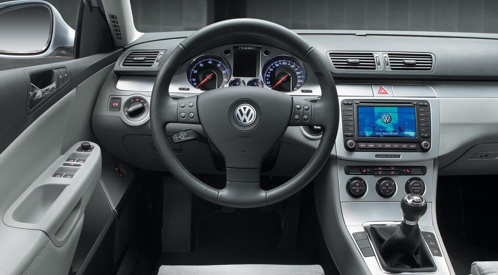 autowp.ru_volkswagen_passat_sedan_130.jpg