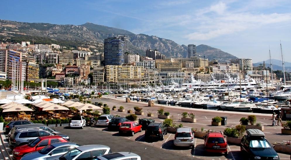 парковка в монако.jpg