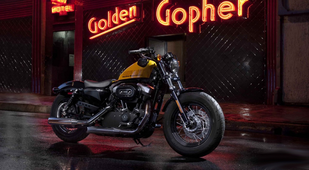 Harley-Davidson-Sportster-Forty-Eight-2012-1920x1080-003.jpg