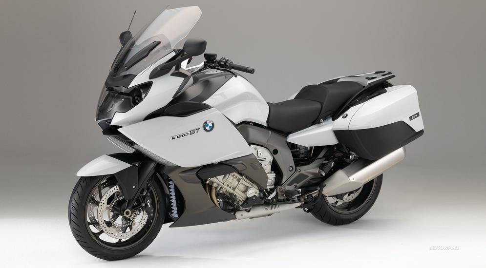 BMW-K-1600-GT-2014-3840x2160-001.jpg