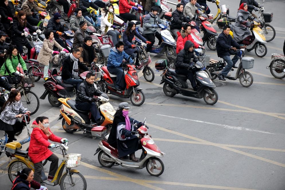 china city moto bike.jpg