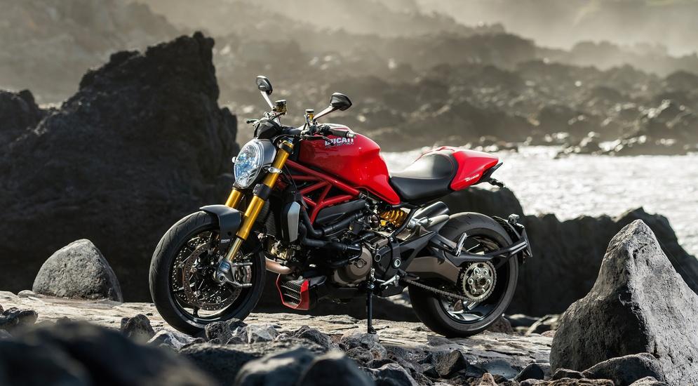 Ducati-Monster-1200-S-2014-3840x2160-061.jpg