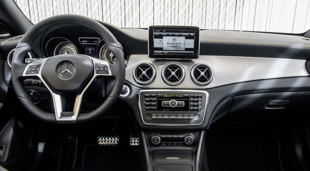 mercedes-benz_cla_250_amg_sports_package_edition_1_33.jpeg