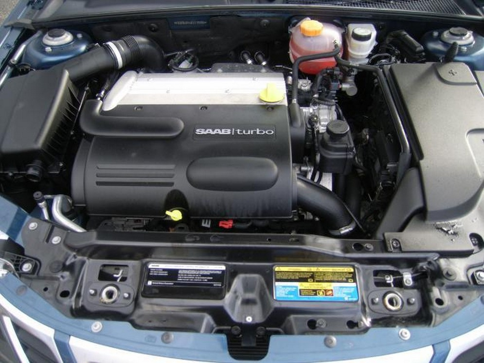 Saab B207.jpg
