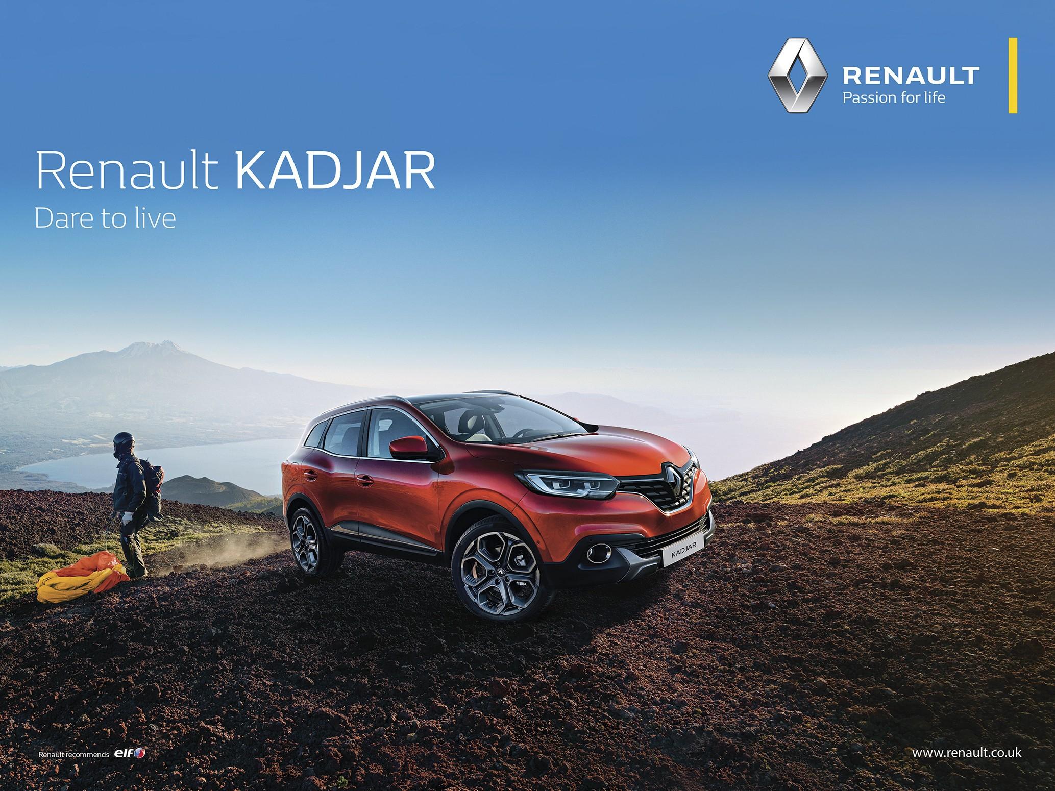 Renault_68144_global_en.jpg