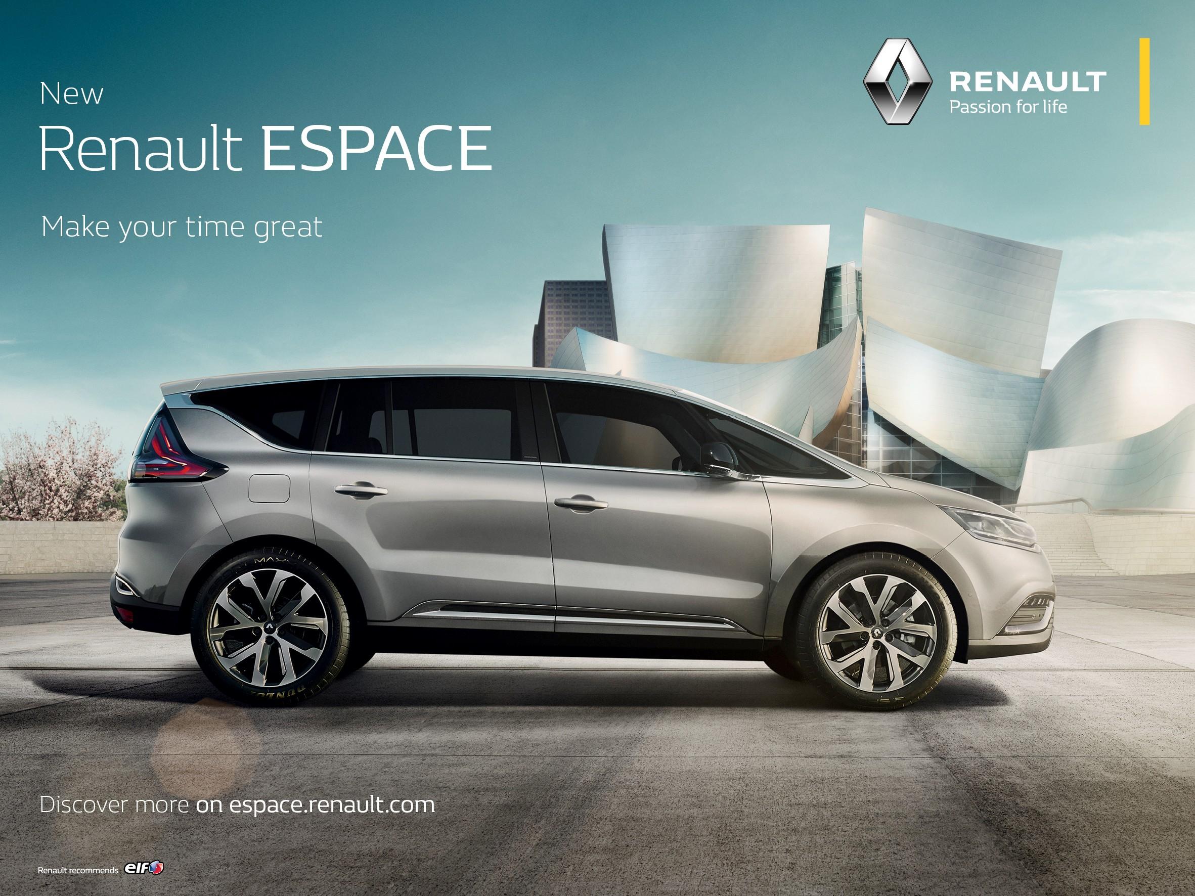 Renault_68142_global_en.jpg