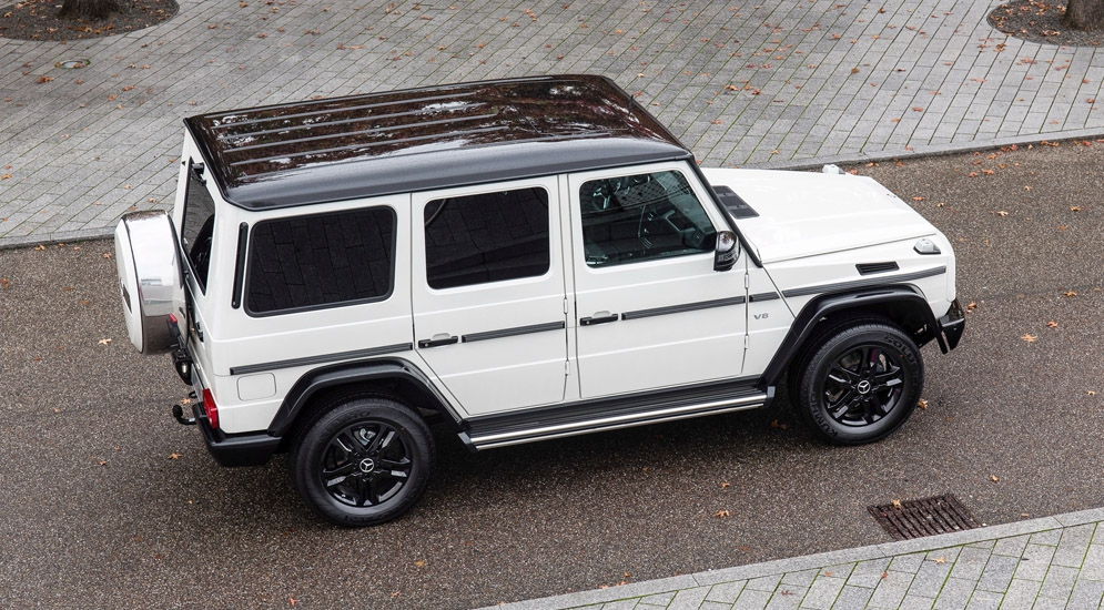 mercedes-benz_g_500_edition_35_3.jpeg