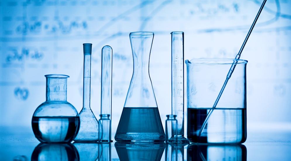 Жидкое стекло: керамическое покрытие кузова