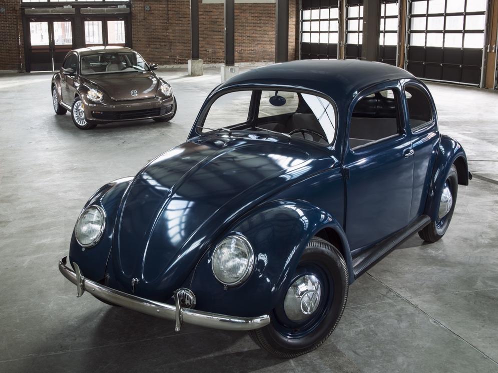 volkswagen_beetle_11.jpg