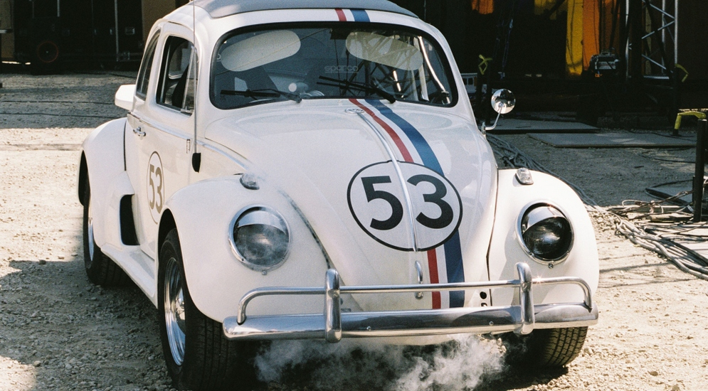 autowp.ru_volkswagen_beetle_herbie_1.jpeg