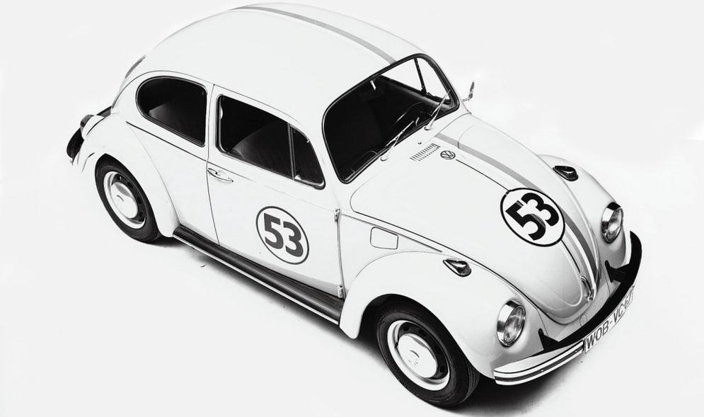 autowp.ru_volkswagen_beetle_herbie_2 (1).jpeg