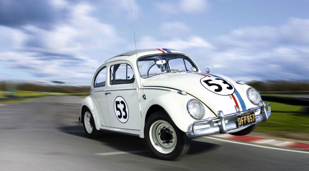 autowp.ru_volkswagen_beetle_herbie_1 (1).jpeg
