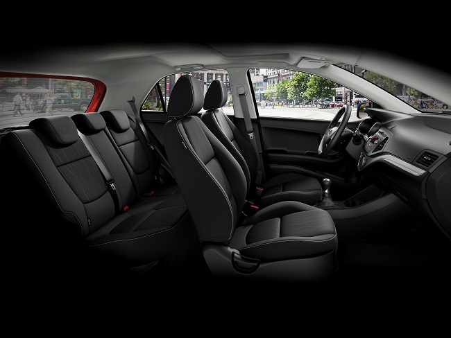 Enhanced Kia Picanto - Interior 2.jpg