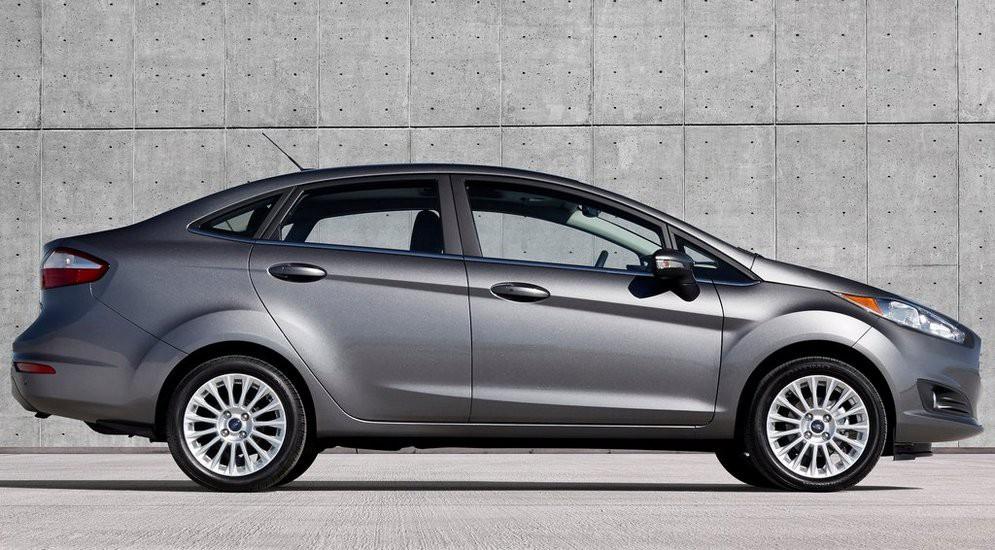 Ford-Fiesta_Sedan_2014_1024x768_wallpaper_0a.jpg