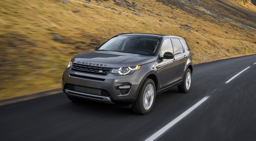 land_rover_discovery_sport_hse_luxury_15.jpeg