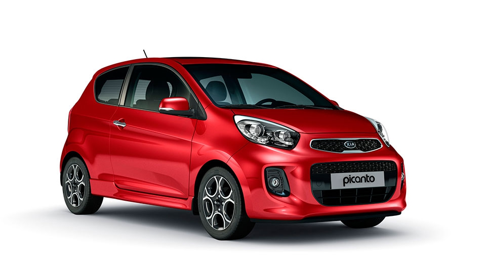 Enhanced-Kia-Picanto1.jpg