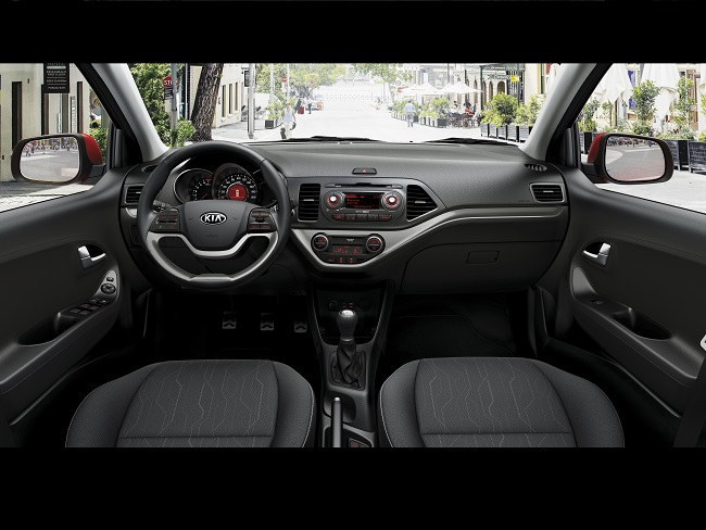 Enhanced Kia Picanto - Interior 1.jpg