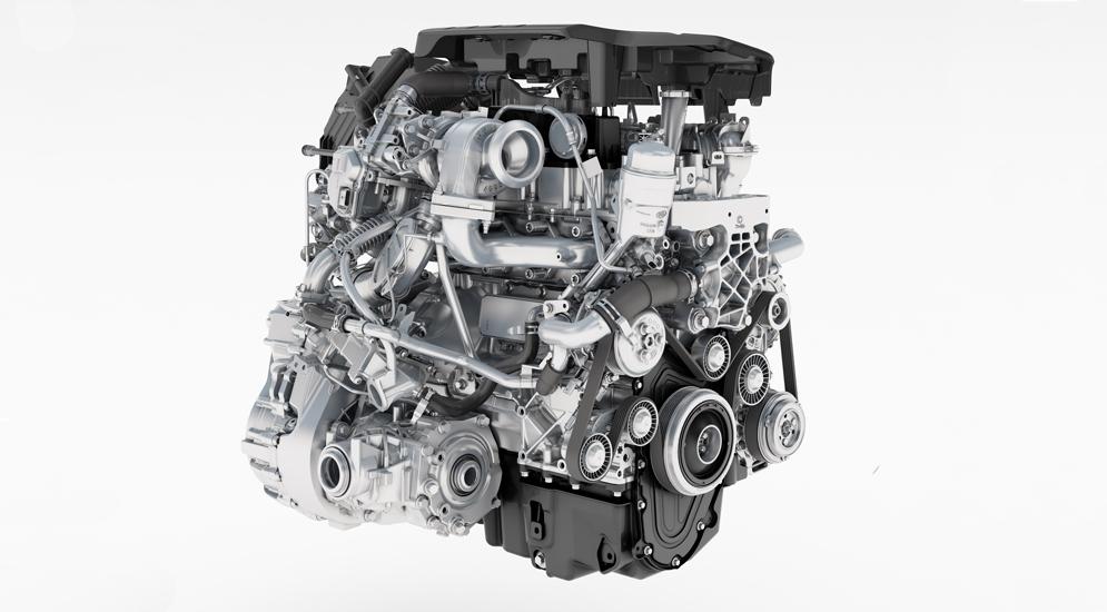 CGI_Ingenium_engine.jpg