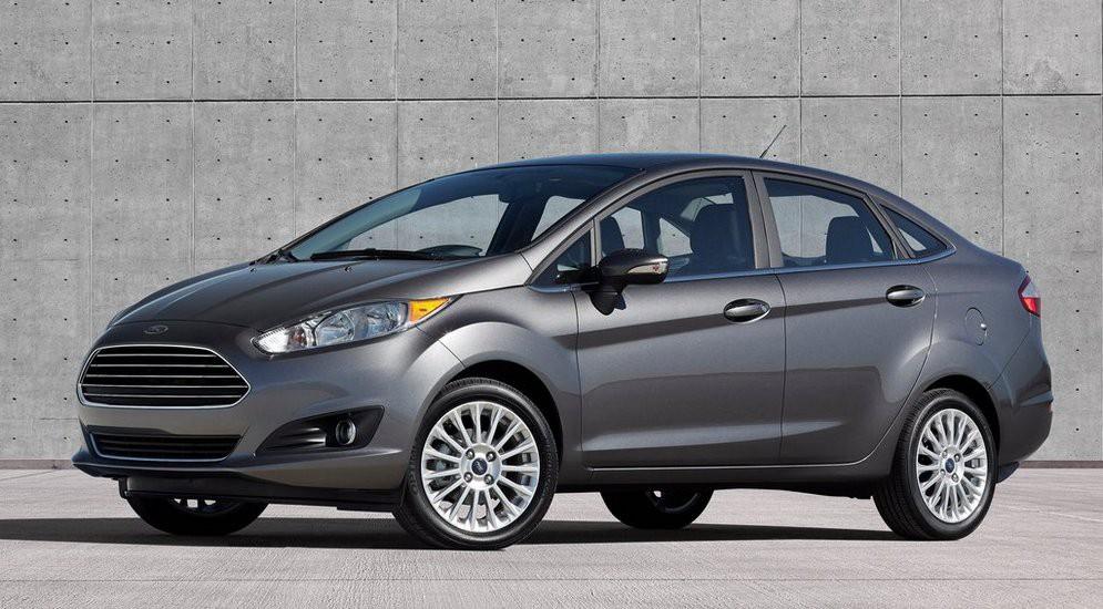 Ford-Fiesta_Sedan_2014_1024x768_wallpaper_01.jpg