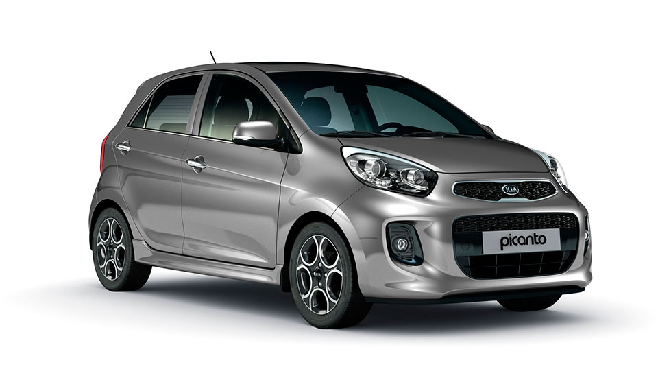 Enhanced-Kia-Picanto3.jpg