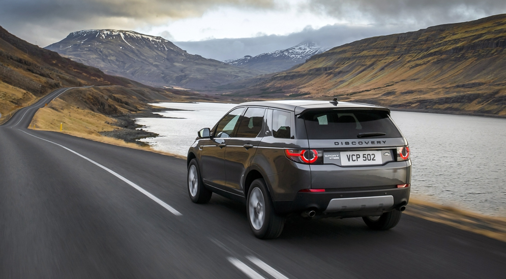 land_rover_discovery_sport_hse_luxury_14.jpeg