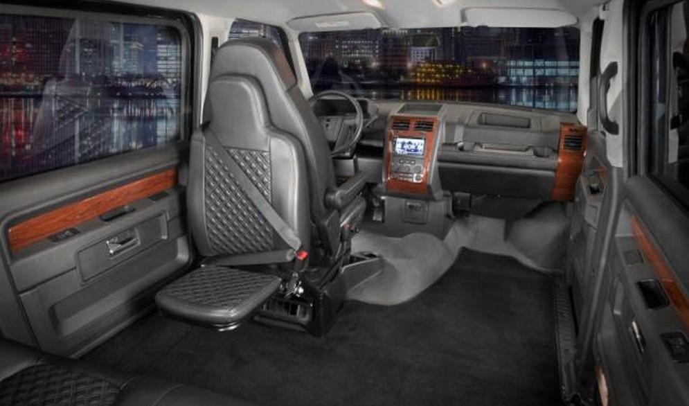 MV-1-LX-Front-Seat_jpg.jpg