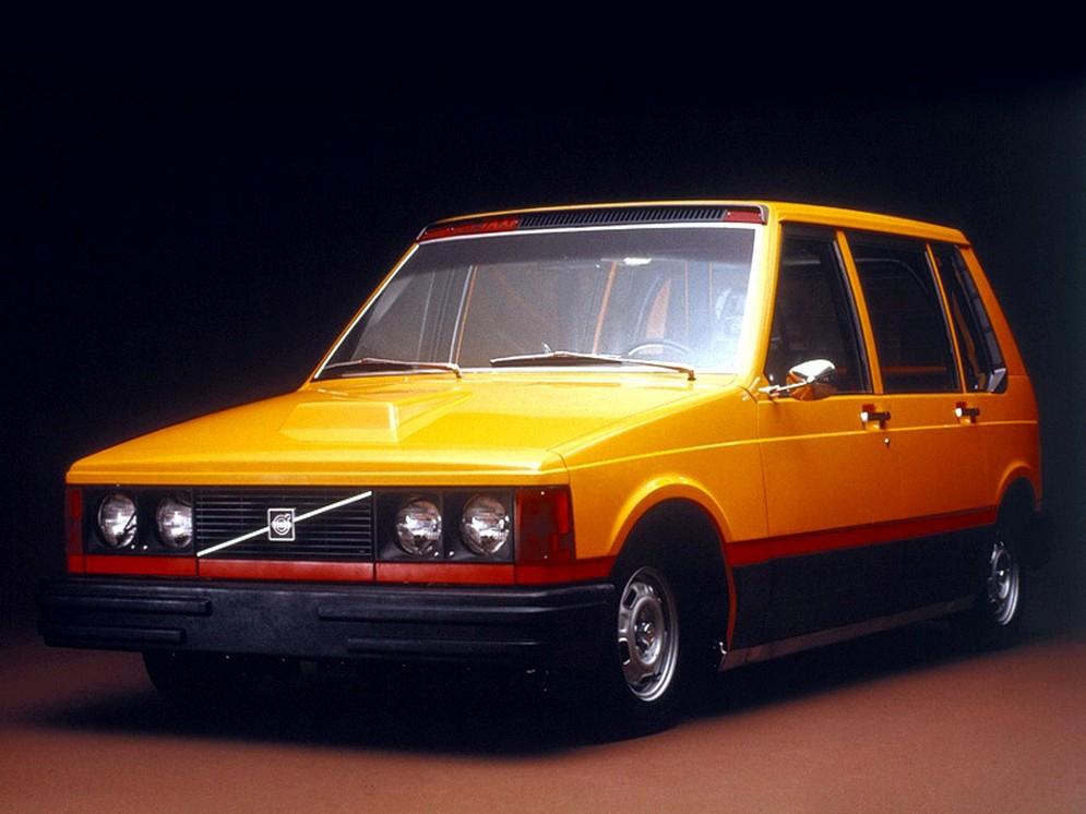 volvo-taxi-03.jpg