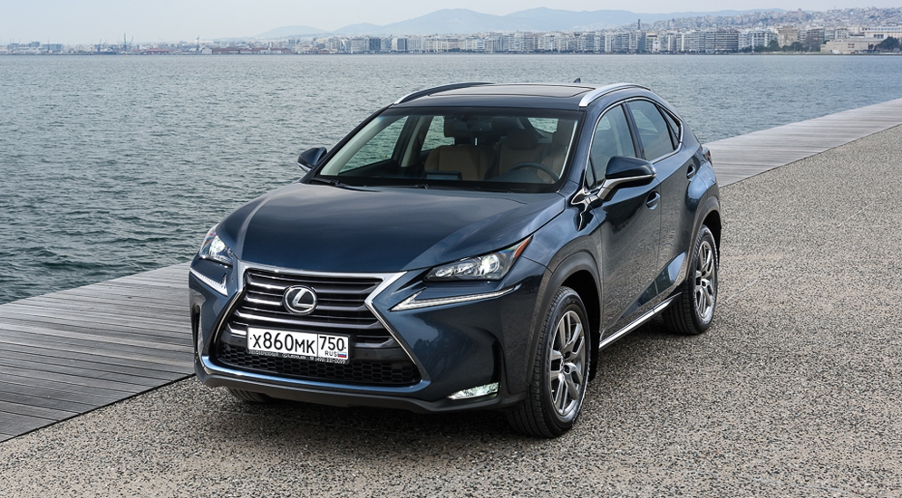 lexus_nx200_low_res-7.jpg