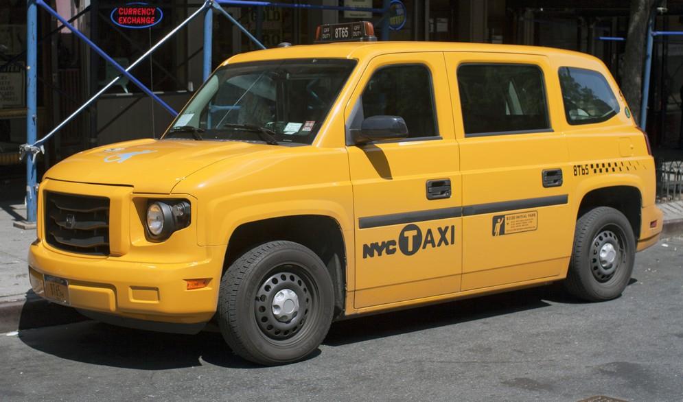 MV-1_yellow_cab_NY.jpg
