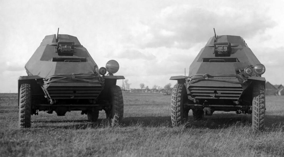БА-64б и БА-64.jpeg