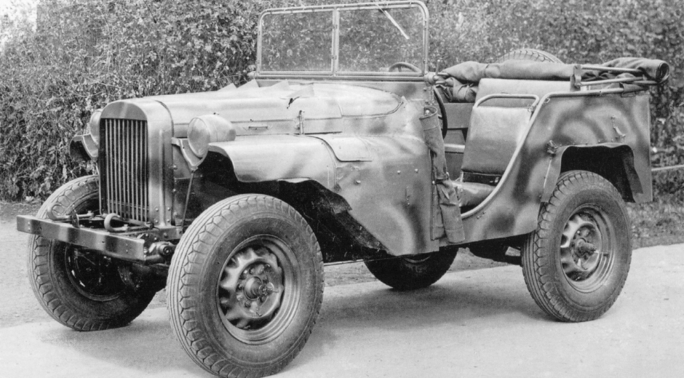 ГАЗ-64.jpeg