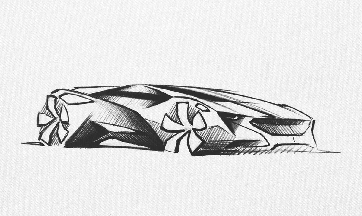Peugeot-Concept-3.jpg