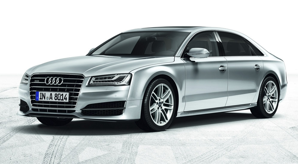 2016-audi-a8-sport-unveiled-with-s8-looks-and-tdi-economy-94946_1.jpg