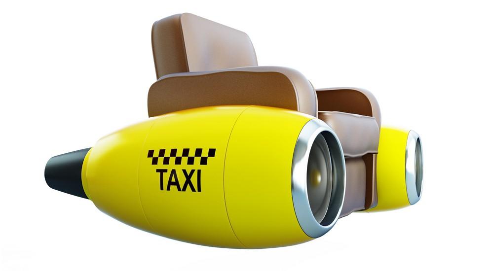 который находится работаю в такси слетают магнитные ленты окончания бухгалтерских