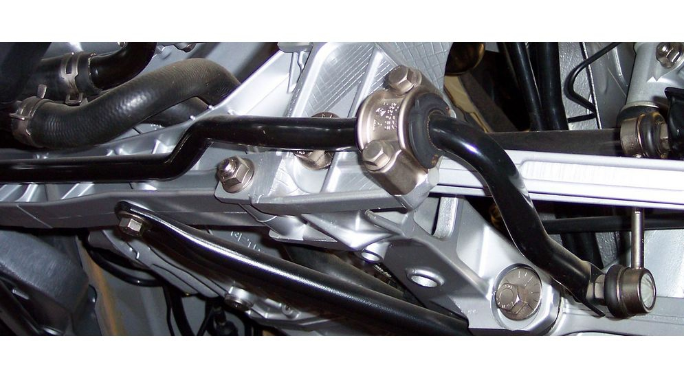 Stabilisator_(Porsche).jpg