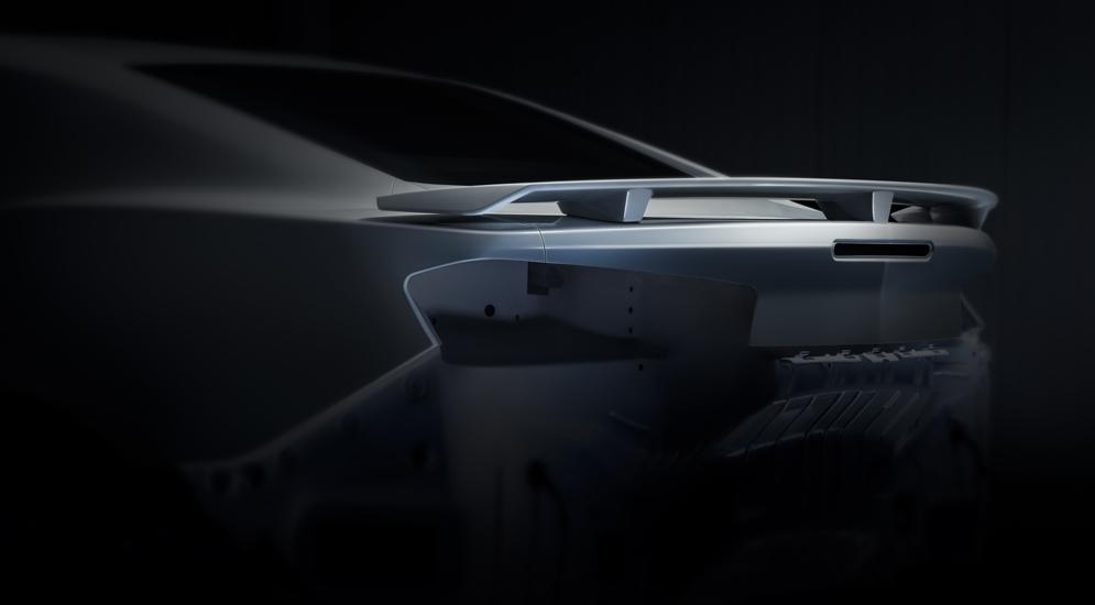 2016-Chevrolet-Camaro-FenderTeaser.jpg