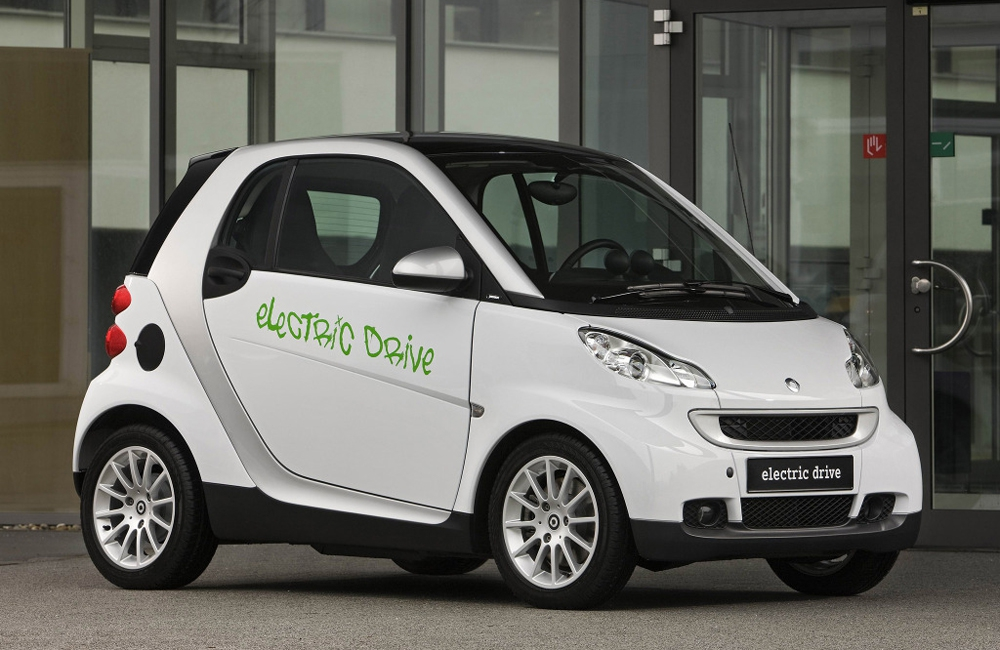 autowp.ru_smart_fortwo_electric_drive_1.jpeg