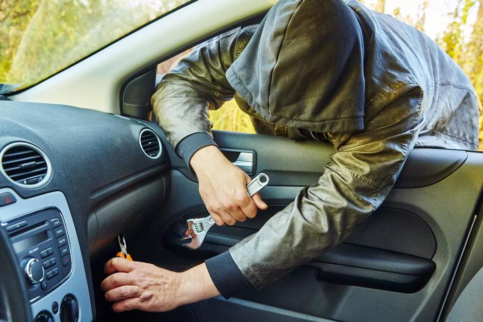Как взять машину в кредит без первоначального взноса в краснодаре