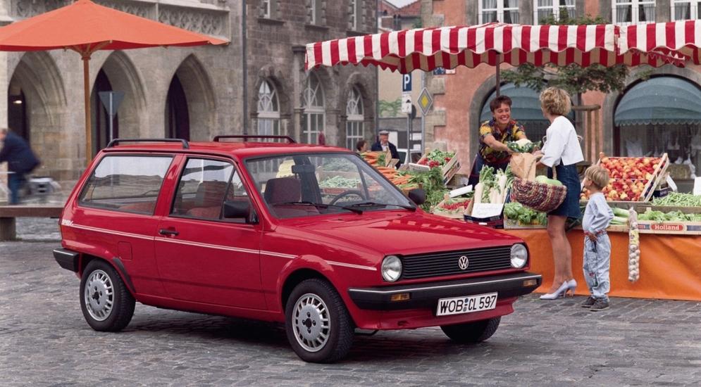volkswagen_polo_hatchback_1.jpeg