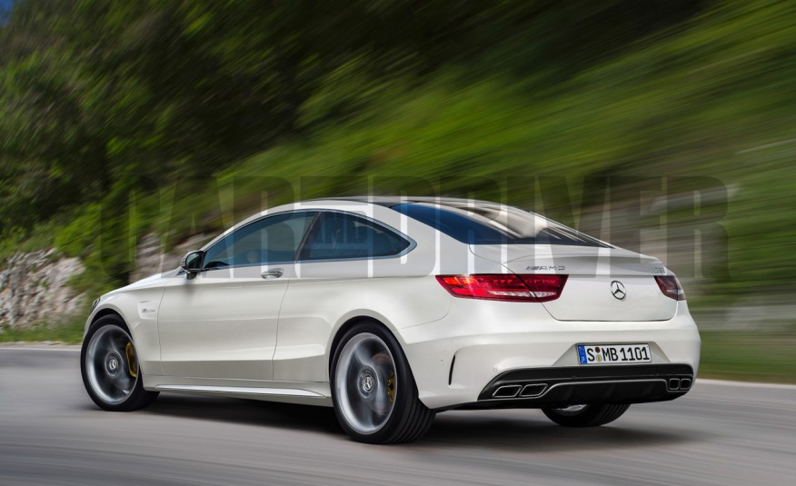 2016-Mercedes-AMG-C63-coupe-artists-rendering-103-876x535.jpg