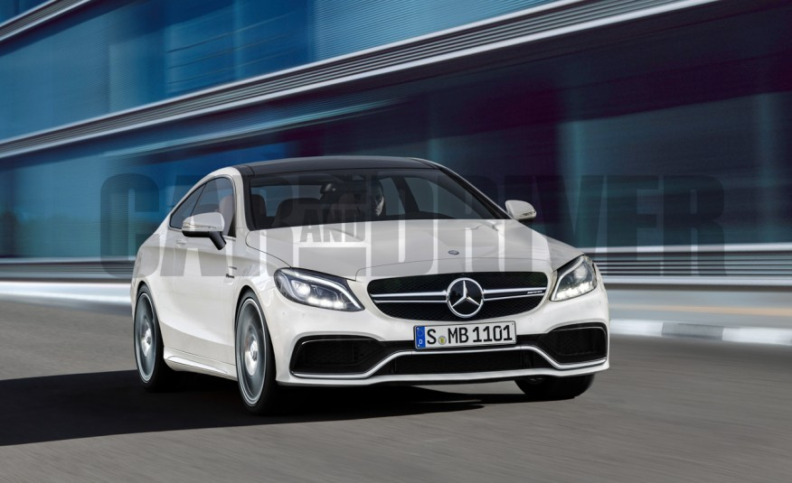 2016-Mercedes-AMG-C63-coupe-artists-rendering-101-876x535.jpg