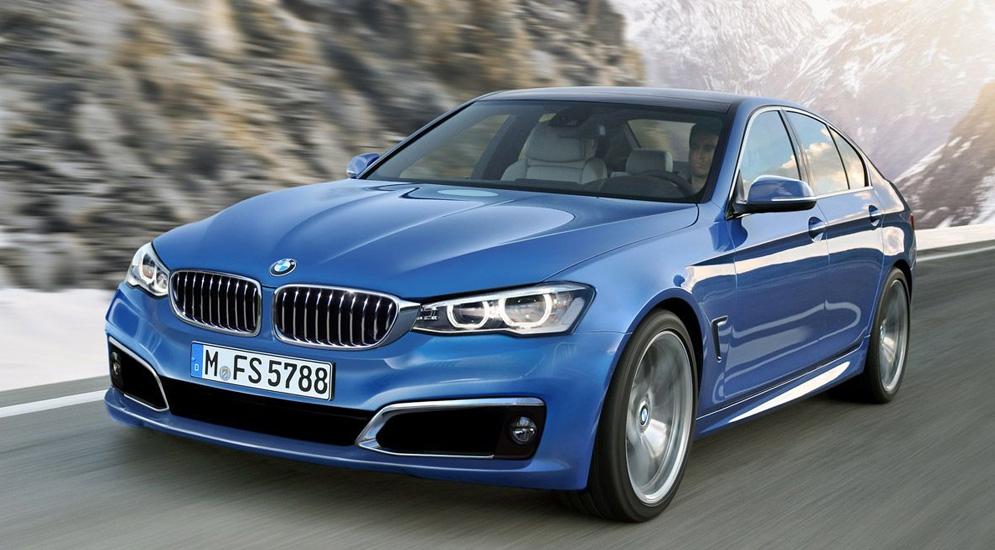 wpid-2016-BMW-5-Series-2015-2016-5.jpg