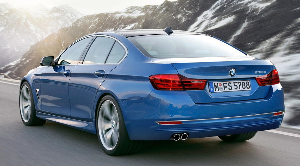 BMW-5-Series-GT-Might-Get-New-Generation-In-2016.jpg