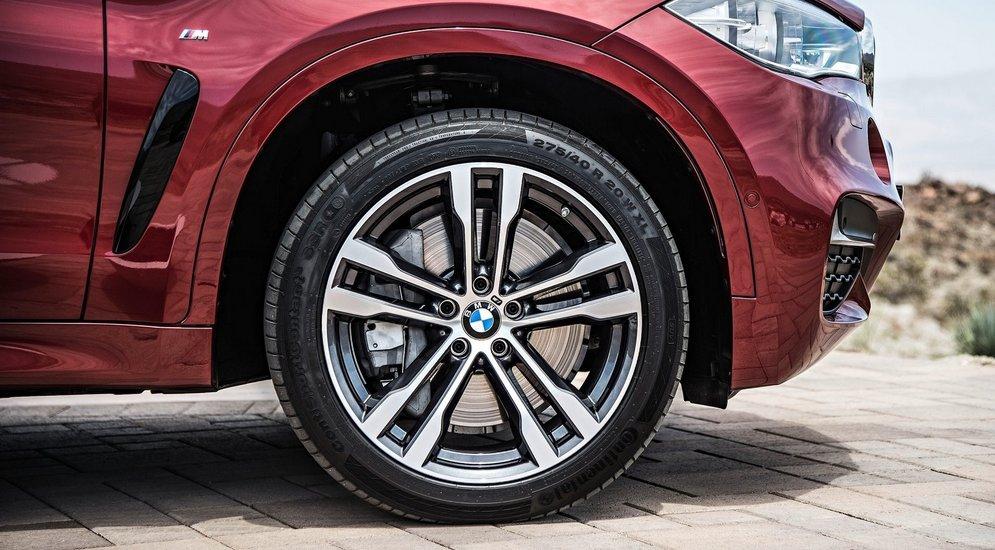 BMW-X6_2015_1600x1200_wallpaper_53.jpg